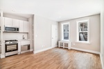 Brand New Studio Apartment Crown Heights!